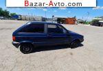 автобазар украины - Продажа 1992 г.в.  Seat Ibiza