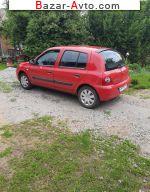 автобазар украины - Продажа 2009 г.в.  Renault Clio