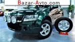 автобазар украины - Продажа 2007 г.в.  Suzuki Grand Vitara 2.0 MT (140 л.с.)