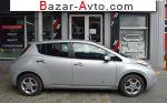 автобазар украины - Продажа 2013 г.в.  Nissan Maxima 90 kW (110 л.с.)