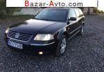 автобазар украины - Продажа 2005 г.в.  Volkswagen Passat 2.5 TDI MT (163 л.с.)