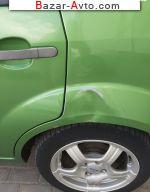 автобазар украины - Продажа 2008 г.в.  Ford Fiesta