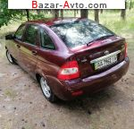 автобазар украины - Продажа 2010 г.в.  ВАЗ 2170 Priora