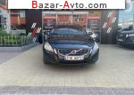 автобазар украины - Продажа 2011 г.в.  Volvo ROR 2.0 D3 MT (163 л.с.)