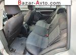 автобазар украины - Продажа 2010 г.в.  Skoda Octavia 1.6 TDI MT (105 л.с.)