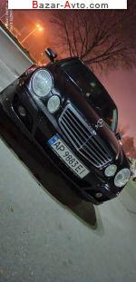 автобазар украины - Продажа 2006 г.в.  Mercedes E