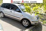 автобазар украины - Продажа 2005 г.в.  Ford Fusion