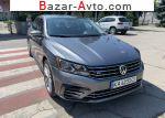 автобазар украины - Продажа 2016 г.в.  Volkswagen Passat 1.8 TSI AT (180 л.с.)