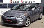 автобазар украины - Продажа 2016 г.в.  Hyundai Saphir 1.6 AT (132 л.с.)