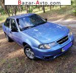 автобазар украины - Продажа 2013 г.в.  Daewoo Nexia 1.5 MT (80 л.с.)