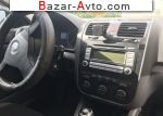 автобазар украины - Продажа 2007 г.в.  Volkswagen Jetta 2.0 FSI MT (150 л.с.)