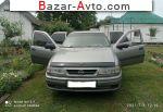 автобазар украины - Продажа 1993 г.в.  Opel Vectra 1.8 MT (90 л.с.)