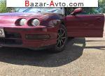 автобазар украины - Продажа 1996 г.в.  Acura Integra