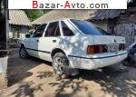 автобазар украины - Продажа 1986 г.в.  Ford Escort 1.6 D MT (54 л.с.)