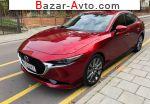 автобазар украины - Продажа 2019 г.в.  Mazda 3