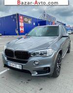 автобазар украины - Продажа 2014 г.в.  BMW X5 xDrive 35i Steptronic (306 л.с.)