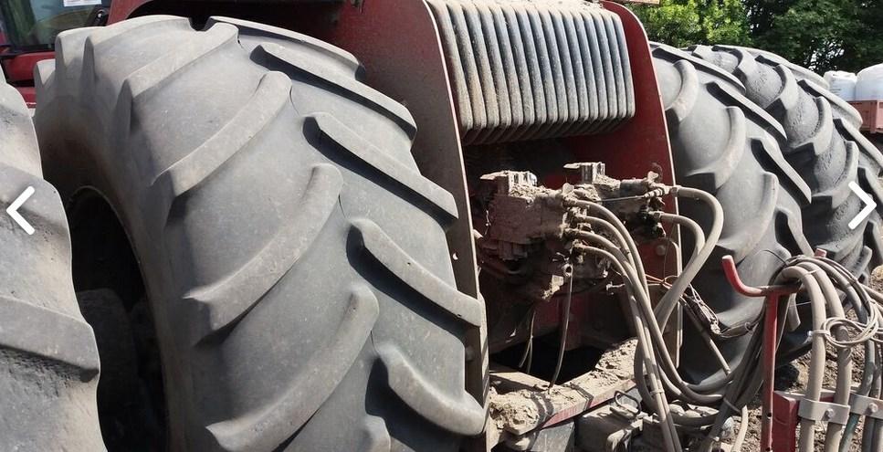 автобазар украины - Продажа  Трактор