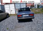 автобазар украины - Продажа 2005 г.в.  ВАЗ 2107