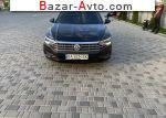 автобазар украины - Продажа 2019 г.в.  Volkswagen Jetta 1.4 TFSI АТ (150 л.с.)