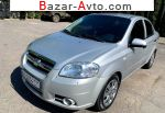 автобазар украины - Продажа 2012 г.в.  Chevrolet Aveo