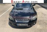автобазар украины - Продажа 2005 г.в.  Subaru Outback