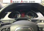 автобазар украины - Продажа 2010 г.в.  Audi A4 1.8 TFSI АТ (160 л.с.)