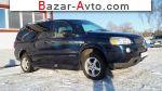 автобазар украины - Продажа 2007 г.в.  Chevrolet Uplander 3.9 Hydra-Matic SWB (240 л.с.)