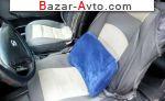 автобазар украины - Продажа 2002 г.в.  Opel Astra 1.2 MT (75 л.с.)