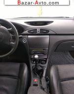 автобазар украины - Продажа 2004 г.в.  Renault Laguna 1.9 DCi MT (120 л.с.)