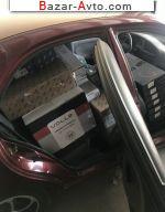 автобазар украины - Продажа 2011 г.в.  Renault ADP