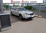 автобазар украины - Продажа 2004 г.в.  Subaru Outback