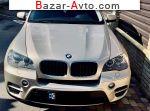 автобазар украины - Продажа 2012 г.в.  BMW X5