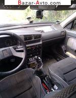 автобазар украины - Продажа 1989 г.в.  Peugeot 405