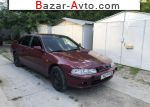 автобазар украины - Продажа 1995 г.в.  Honda Accord