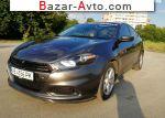 автобазар украины - Продажа 2015 г.в.  Dodge Dart