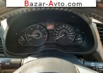 автобазар украины - Продажа 2011 г.в.  Subaru Outback