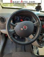 автобазар украины - Продажа 2013 г.в.  Fiat Doblo 1.4 MT (77 л.с.)