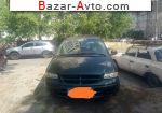 автобазар украины - Продажа 1996 г.в.  Dodge Caravan