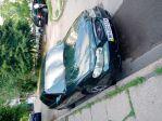 автобазар украины - Продажа 1998 г.в.  Hyundai Sonata Y3