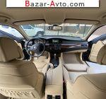 автобазар украины - Продажа 2006 г.в.  BMW 5 Series 530xi АT (258 л.с.)