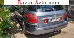 автобазар украины - Продажа 2006 г.в.  Peugeot 407