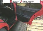 автобазар украины - Продажа 1994 г.в.  BMW 3 Series 318i MT (140 л.с.)