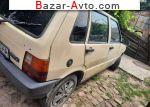автобазар украины - Продажа 1986 г.в.  Fiat Uno