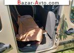 автобазар украины - Продажа 2013 г.в.  Fiat Doblo