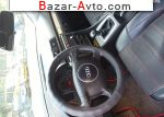 автобазар украины - Продажа 2003 г.в.  Audi A4 2.0 MT (130 л.с.)