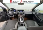 автобазар украины - Продажа 2014 г.в.  Ford Focus 2.0 PowerShift (150 л.с.)