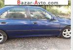 автобазар украины - Продажа 1997 г.в.  Peugeot 406