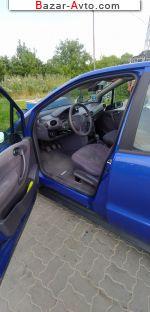 автобазар украины - Продажа 2000 г.в.  Mercedes A