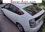 автобазар украины - Продажа 2007 г.в.  Toyota Prius