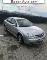 автобазар украины - Продажа 2002 г.в.  Opel Vectra 2.0 DTI MT (101 л.с.)